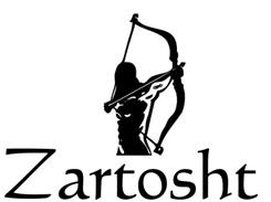 Zartosht